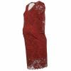 10.Rasedate kleit 11103280 k.jpg