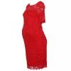 16.Rasedate kleit 11103275 k.jpg