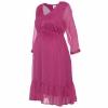 3.Rasedate kleit 11103313 k.jpg