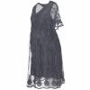 8.Rasedate kleit 11103270 k.jpg