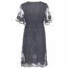 8.Rasedate kleit 11103270 t.jpg