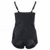 5.Naiste bikinid 11103634 t.jpg
